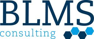 BLMS Consulting
